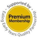 premium_membership_logo_colour_display